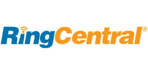 RingCentral from Momentum Communications