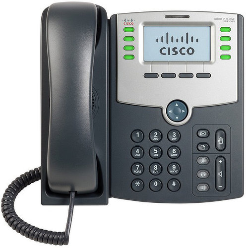 Cisco 508G by Momentum Communications